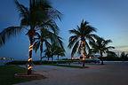 Lonely Laze Daze at El Mar RV Resort - AJG