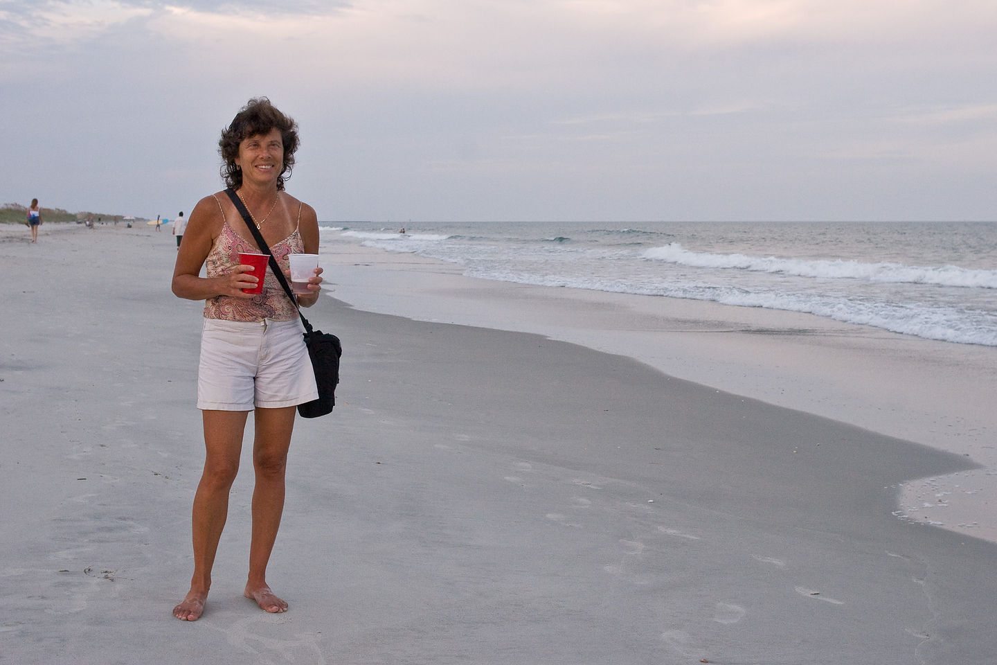 Huntington Beach State Park Sc Lolo S Extreme Cross Country Rv Trips