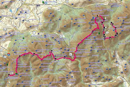 AJG-White-Mountains-Map-01-450.jpg