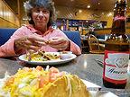 $1 Tacos in Bordertown