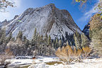 Middle Cathedral Rock