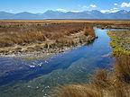 Upper Owens River