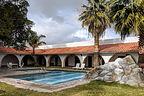 Hotel Mision Catavina