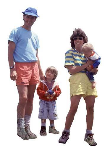 family_yellowstone_1992.jpg